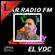 STAR RADIØ FM presents, the Sound of EL VOC |X-Mass Event| image