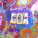 Old School Goa Trance 3 (2013) image