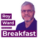 Breakfast with Roy Ward - 16 Sep 2021 image