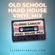 Old School Hard House Vinyl Mix September 2021 image
