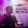 Liquid Soul Essential Mix Vol.8 (2017) image
