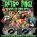 Retro Tingz image