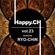 Happy.CH Vol.23 image