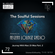 The Soulful Sessions #72 Part. 2 (Journey With Mark Di Meo) image