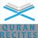 Allah Key Rah Main Kharch Karna Lecture By Maulana Tariq Jameel Sahab image