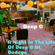 A Night In The Life Of Deep C at Bodega (Live Oct. 2, 2020) image