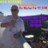 IBIZA SESSIONS 1 with Kev Kinch & guest DJ Hofer66 image