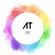 afterhours|tech : Episode 189 - March 6 image