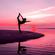 Yoga Sonic #003 image