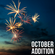House Music Selection | October Addition | SV image