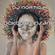 Dj Nortiqa - LockDown InSane (Afrobeat) image