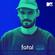 MTV - Fatal Drop Mixx image