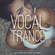 Vocal Trance AUGUST '19 image