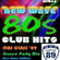 DJKen - New Wave 80s Club Hits image