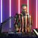 WE ARE NIGHTLIFE 2 | LIVE Twitch Stream | Afrobeats, Dancehall, Latin, Hiphop, Live Keyboard Fusion image