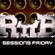 Samus Jay Presents - The Friday RNB Mini-Mix image