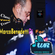 MARCO BENEDETTI dj for Waves Radio - Classic Vocal Trance #37 image