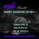 DJ Spinna presents Journey (Live Quarantine Edition) Part One, Session V, (April 26, 2020) image