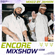 Encore Mixshow 339 by Jahwin image