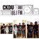 $mooth Groove$ - June 28th-2015 (CKDU 88.1 FM) [Hosted by R$ $mooth] image