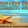 Dj Chriskandy Session 6 June 2014 preview image