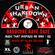 Urban Shakedown - Oldskool 1990 - 92 Rave Classics image