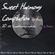 Sweet Harmony Compilation 20 image