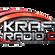 LiveOnKraftyRadio1/28/13 image