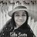 MHMS-163-DJ Erika Costa-House Classic image