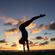 Music for Yoga - Vol. #2 image