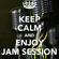 Sunday Jam Sessions Vol Two. image