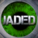 Jaded 2018-10-11 Set 3 image