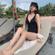 Việt Mix 2020 - Đã Đến Lúc Nói Lên Câu Giã Từ - Duy Mẫn Mix image