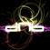 Hashberry - crashmix image