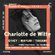Q'hey Live Mix at REBOOT presents Charlotte de Witte Suppoted by Juemi, Contact Tokyo, Sep 2018 image
