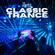 Classic Trance 2020 image