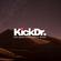 KickDr - Uplifting Progressive House I image