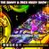 Sunny & Deck Hussy - Kniteforce Radio Show 14 image