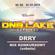 DRRY - Dnb Lake 2017 / Mix konkursowy (sobota) image