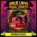 Dabih303 @Rave Land Promo Set image