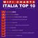 WIFI CHARTS ITALIA 14.03.2020 image