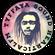 Tyffaya 3# Heartical Fm image