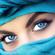 SODIC - Arabian Nights 005 image