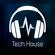 Tech House - Spring 2020 image