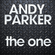 Andy Parker - The One image