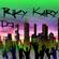 dj riky kary 4 feb 2k14 mix image