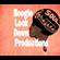 Boogie Lock Down Productions - 70s & 80s Soul - Disco - Modern Soul - Part 1 image