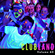 Clubland Vol 60 image