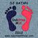 DJ Satan- The DubStep Mix 2012 image