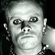 The Breakbeat Junkie Podcast Presents: Remembering Keith Flint [Part 1 The breaks] image